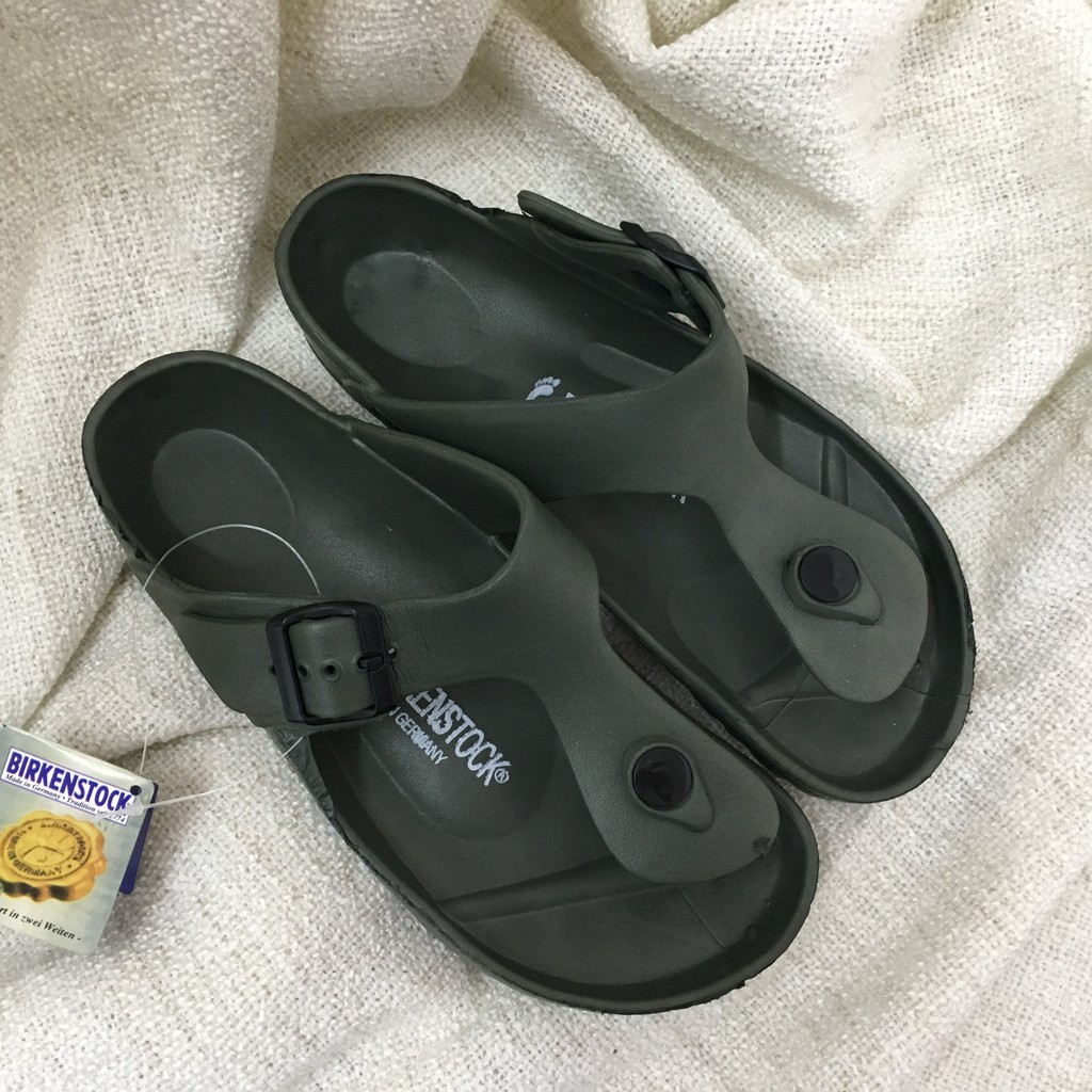 d49720a5aa00b Fitflop
