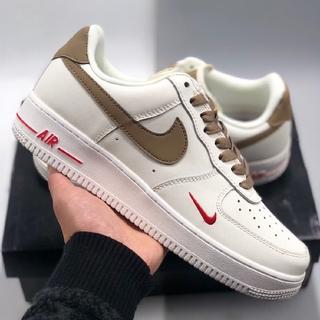 Nike Air Force 1 '07 Premium Men's Shoes Sneakers Running