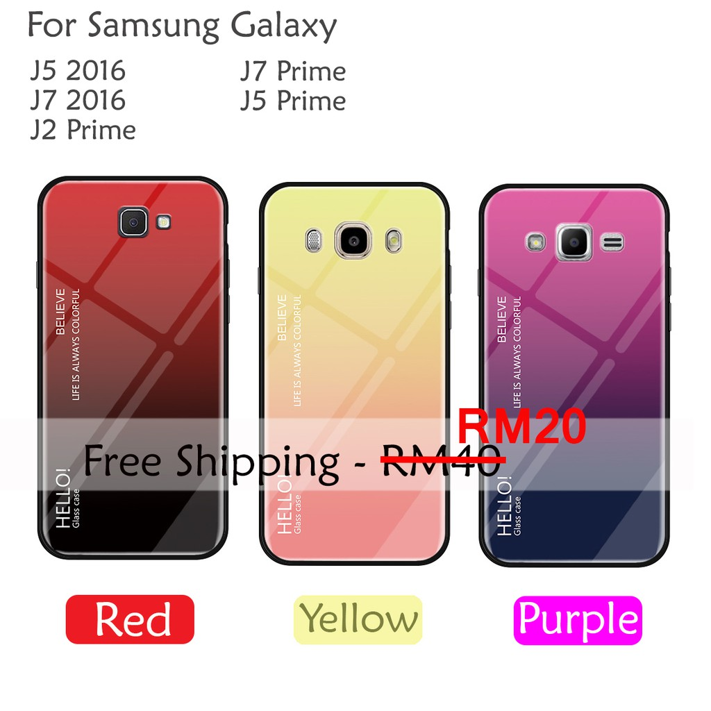 Samsung Galaxy S10/Plus Soft TPU Woven Pattern Case Cover | Shopee Malaysia