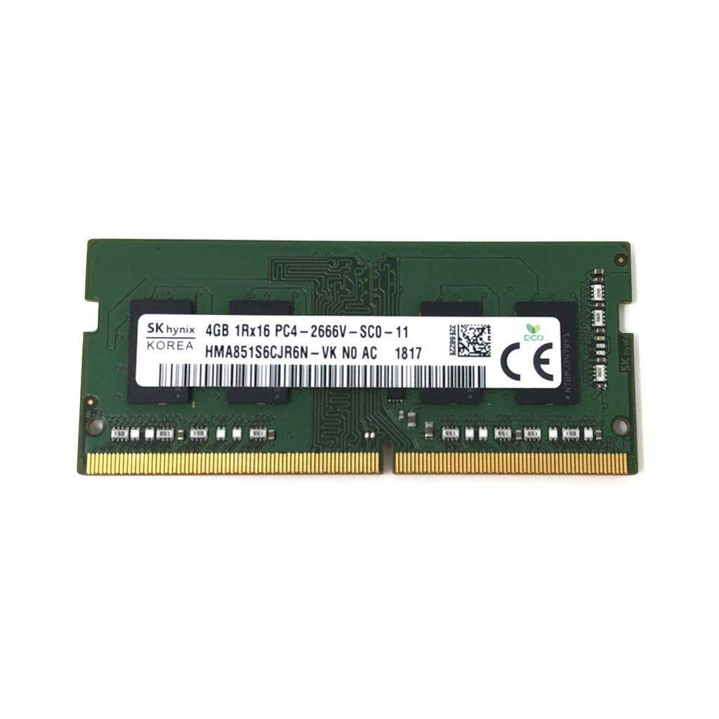 4K Support Radeon AMD D33A27 C48KP R5 240 PCIe DVI 1GB DisplayPort Video Card