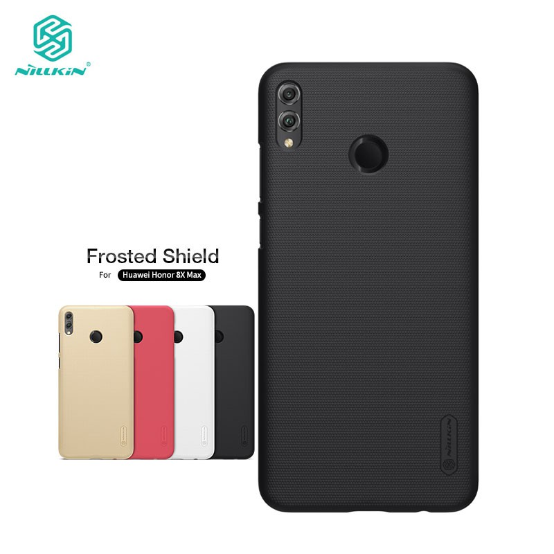 Gold Free Tempered Glass Nillkin Frosted Shield Hardcase For Oppo Neo 7 A33 . Source ·