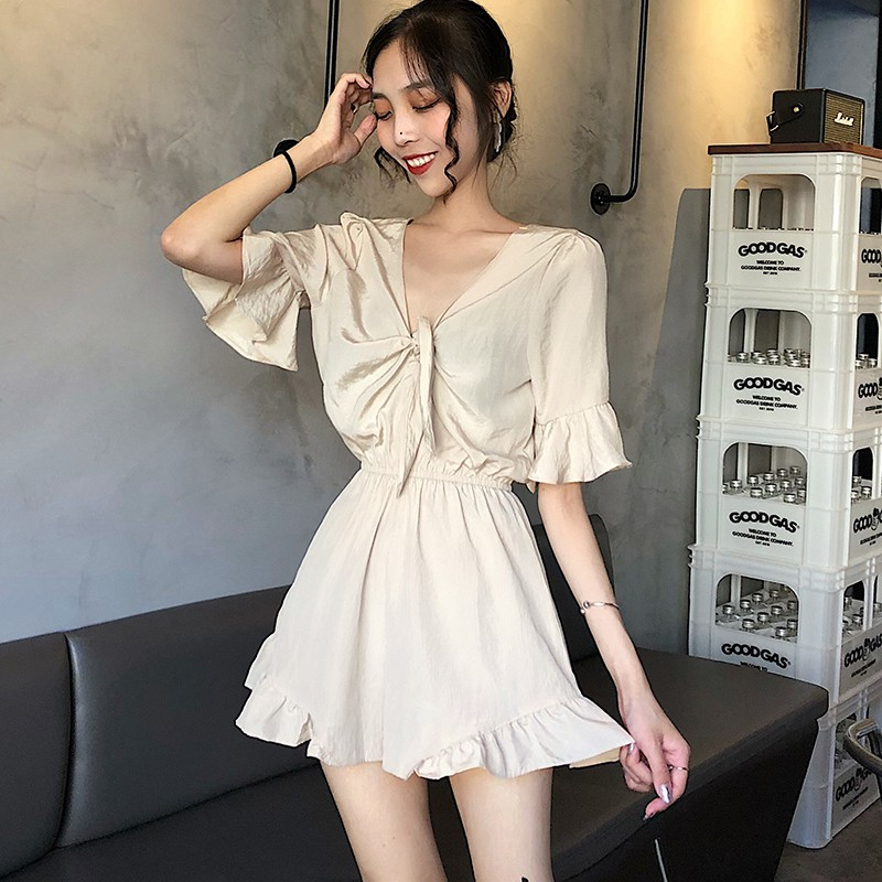 187b33ef04 siamese short - Playsuits   Jumpsuits Online Shopping Sales and Promotions  - Women s Clothing Oct 2018