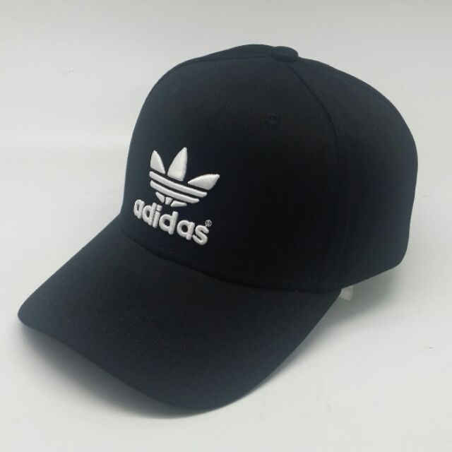 4fbb65cc7e0 adidas cap - Prices and Promotions - Accessories Feb 2019