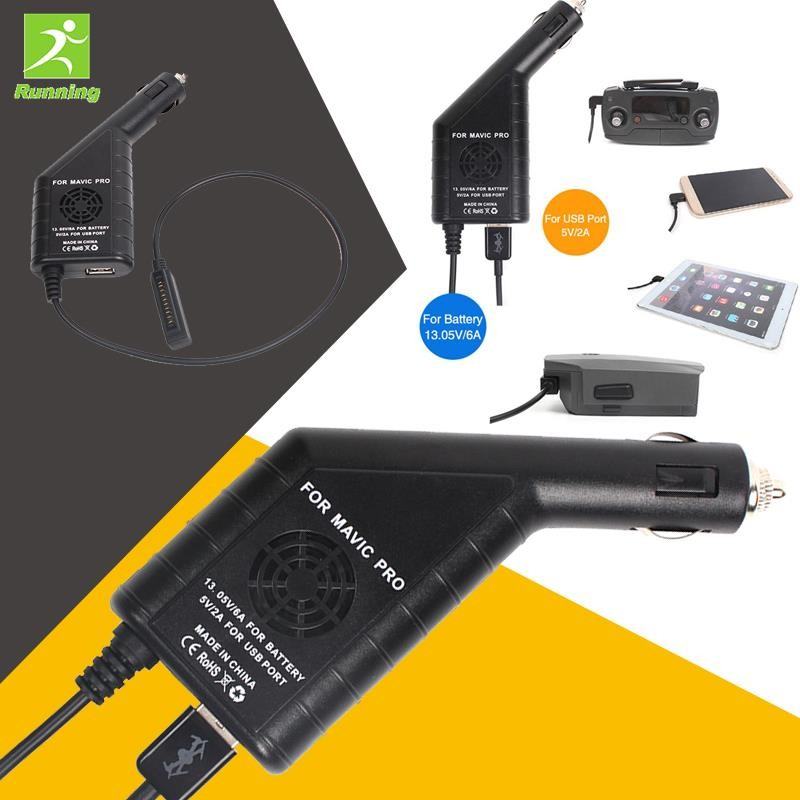D-Li92 LCD Ultra Slim USB Charger for Pentax Optio RZ10 RZ18 WG-1 WG-2 WG-10 X70 | Shopee Malaysia