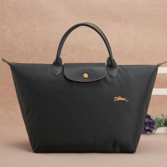 100% Original Longchamp Le Pliage Collection  01fff3bd70927
