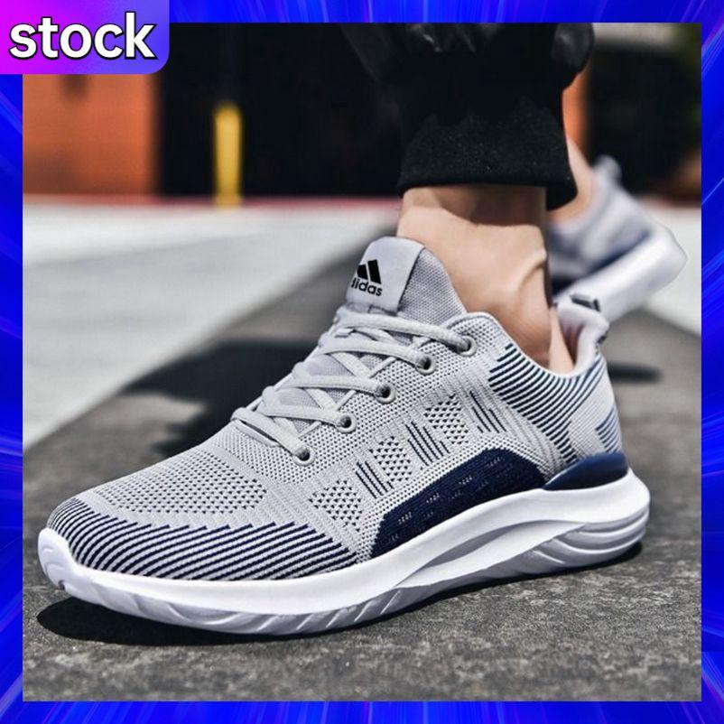 estimular invadir En marcha  Ready stock) stock! adidas Roshe Run running shoes sneakers men's and  women's 3 colors ba8986 | Shopee Malaysia