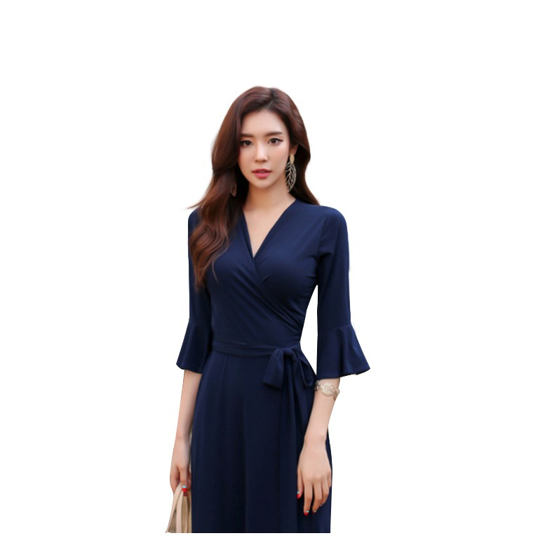 2db286e7f47 FG Hoodie Maxi Dress Autumn Slim Bodycon Fleece Sweater Women clothing