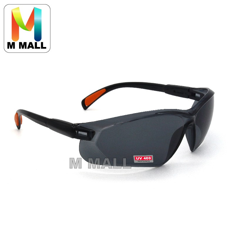Various Colours Solar Sports Style Safety Glasses Eye Protection EN166