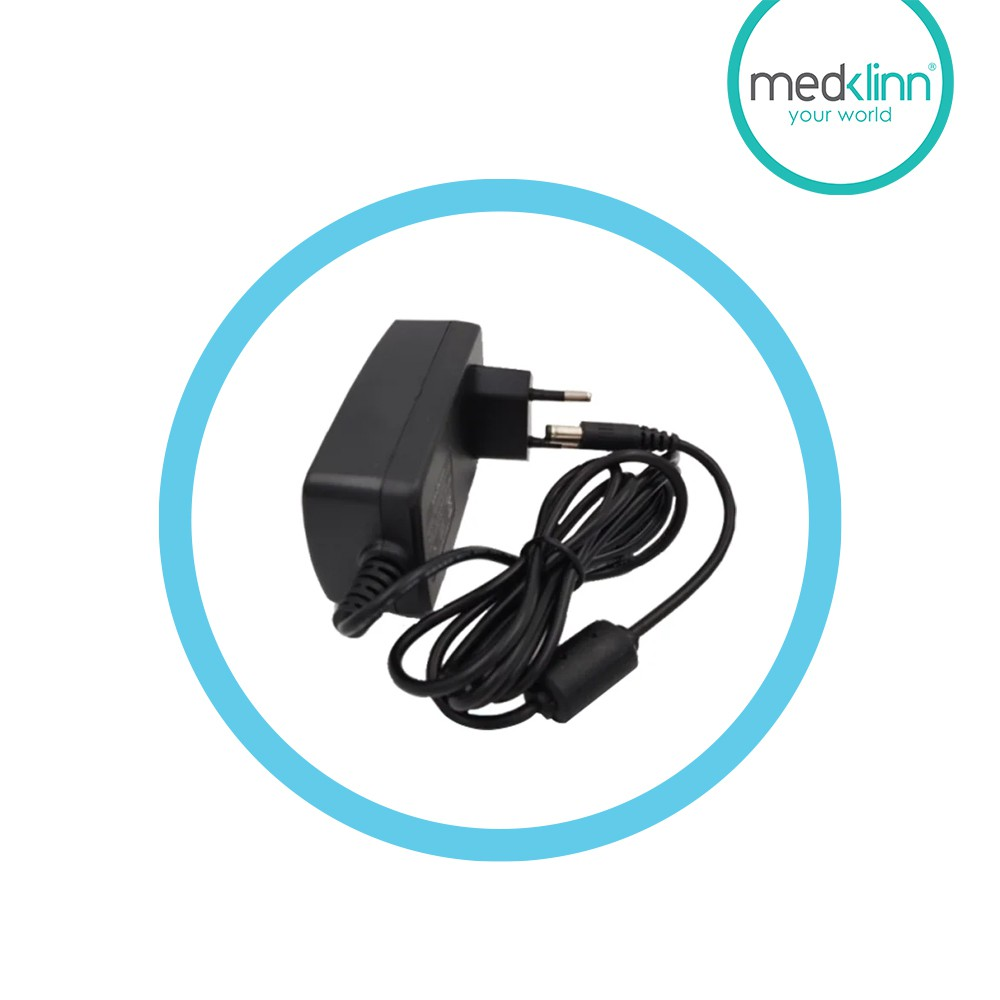 Medklinn Adaptor Asens+20 All/Asens+40 SE Accessories Home Series