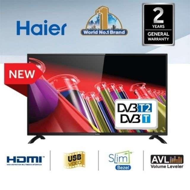Buy Televisions Online Home Appliances Shopee Malaysia