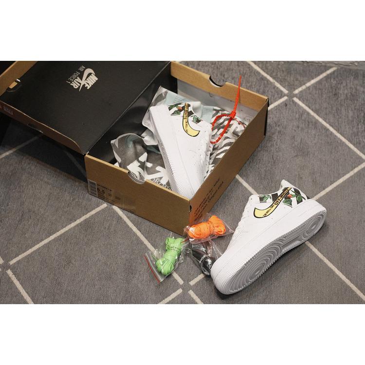 heißer verkauf Nike Air Max 95 Men´s Nike Sportswear Shoe