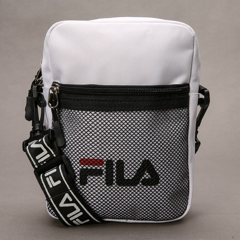 fila bag - Messenger Bags Prices and Promotions - Men s Bags   Wallets Mar  2019  f0b6b82e94a61