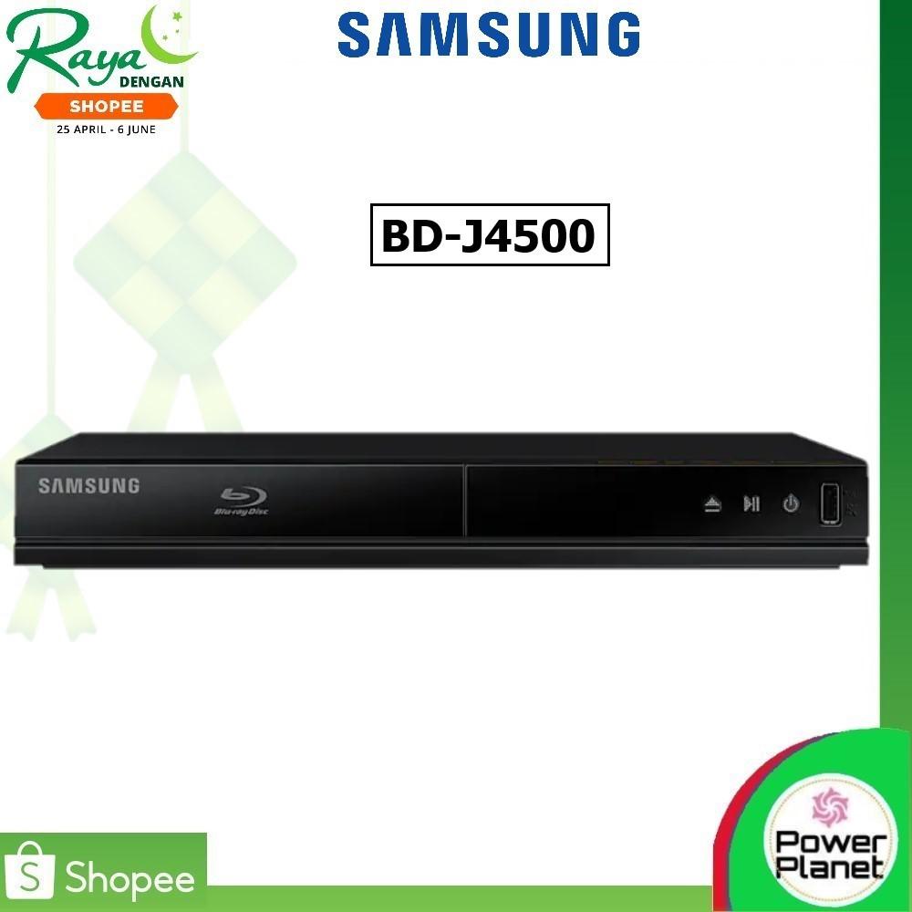 c416959eb75 Samsung Air Purifier AX50K5050WD with 50m² | Shopee Malaysia