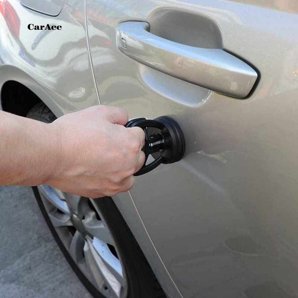2Pcs Car Door Edge//Fender//Wheel Repair Kit Paintless Dent Repair Tools Edge jack