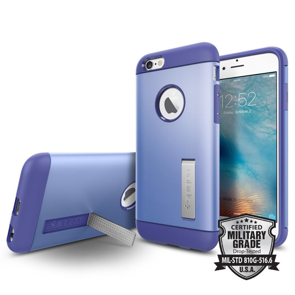 Uag Case For Iphone 5 6 6s Plus Shopee Malaysia Slate