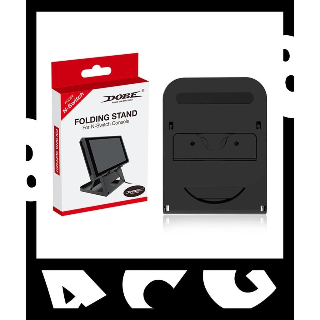 DOBE Nintendo Switch Folding Stand