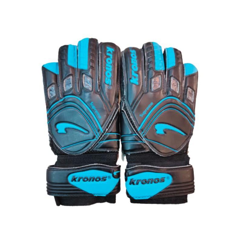 Kronos Glove Junior  !!  !!