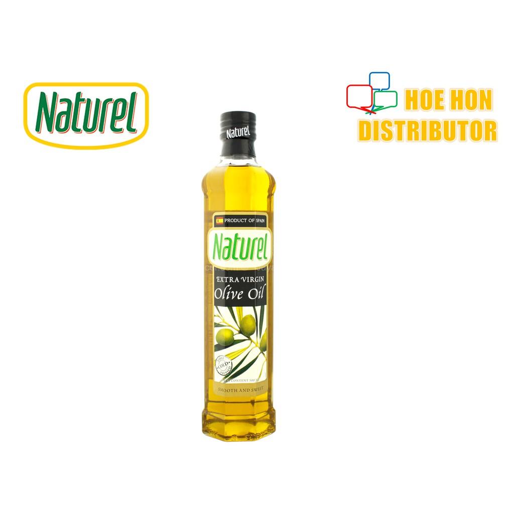 Borges Extra Virgin Olive Oil 500ml Shopee Malaysia Minyak Zaitun 250 Ml