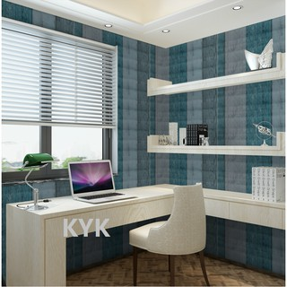 tinted Glass / Cermin Kaca Frosted Bunga | Shopee Malaysia
