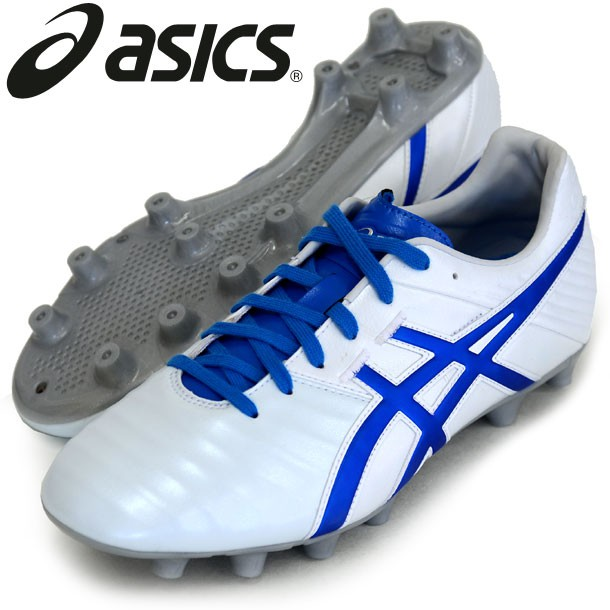 705a9a9424f  ASICS  Football Shoes DS LIGHT 3 (Black)