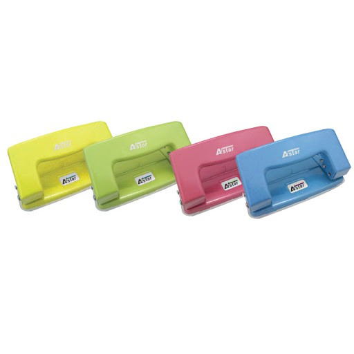Astar Color Punch 1pc