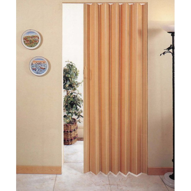 Cool Pvc Bathroom Folding Door Beutiful Home Inspiration Ommitmahrainfo