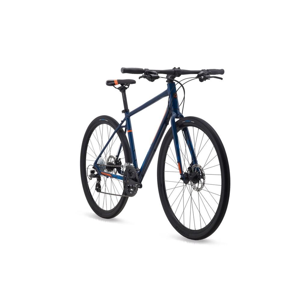Polygon Cascade 4.0 - 27.5 inch Mountain Bike MODEL 2018 | Shopee Malaysia