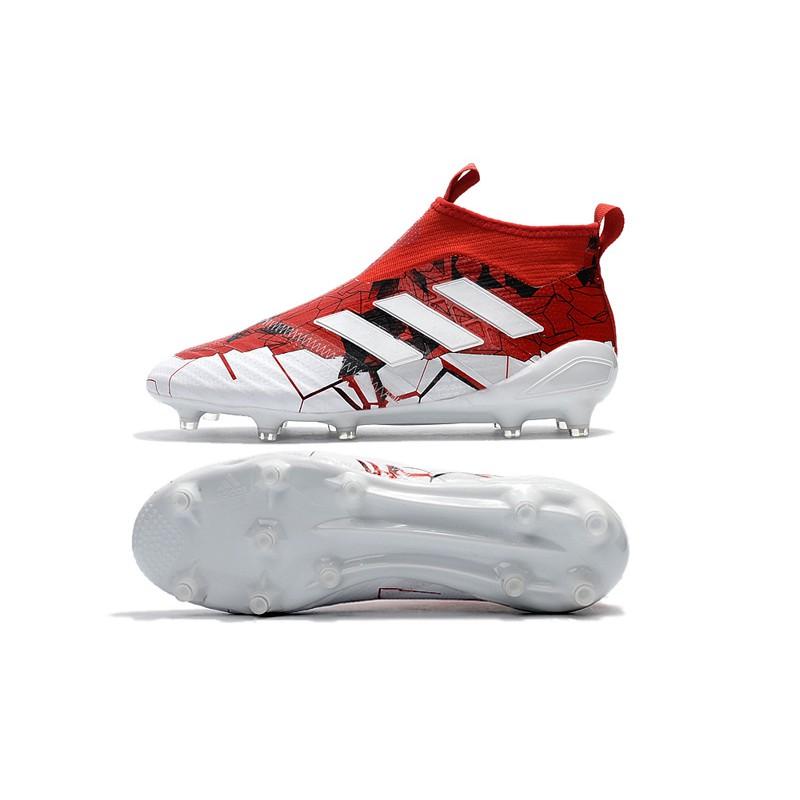Adidas Ace 17+ PureControl Confed Cup