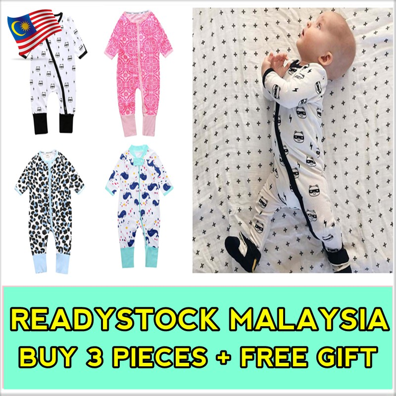 3fdc9617f421 Balletsuit Bonds Inspired | Shopee Malaysia