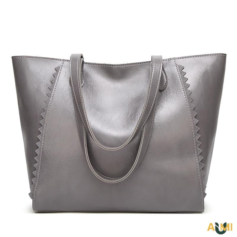 a92d43c12949 tote bag gift shoulder bag bag top fashion handbag casual handbag aumi