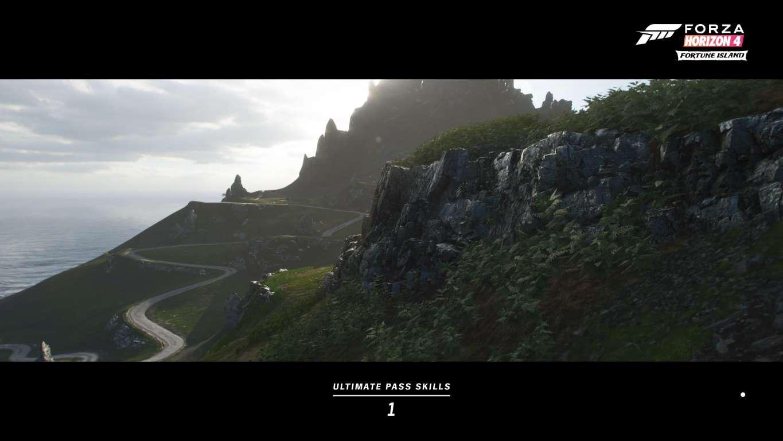 Forza horizon 4 Ultimate Version(PC Window 10 only)☛☛☛ Original