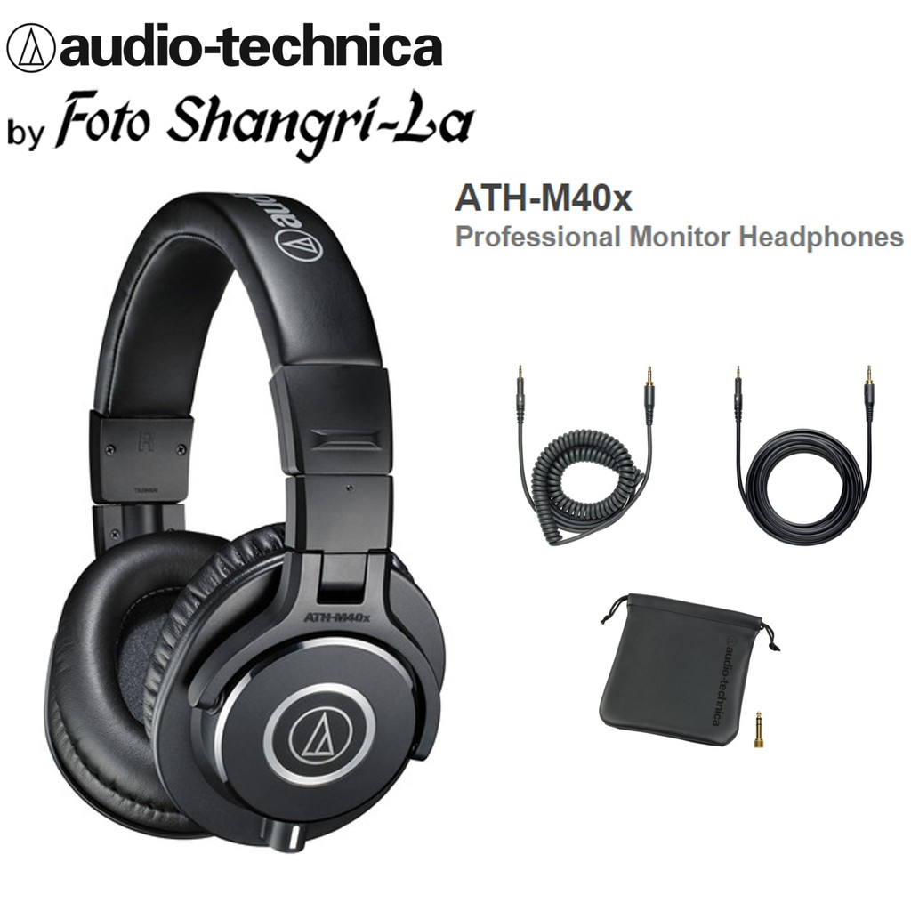 Shopee Malaysia Buy And Sell On Mobile Or Online Best Marketplace Audio Technica Ath Ws990bt Red Hi Res Solid Bass Bluetooth Headphone For You