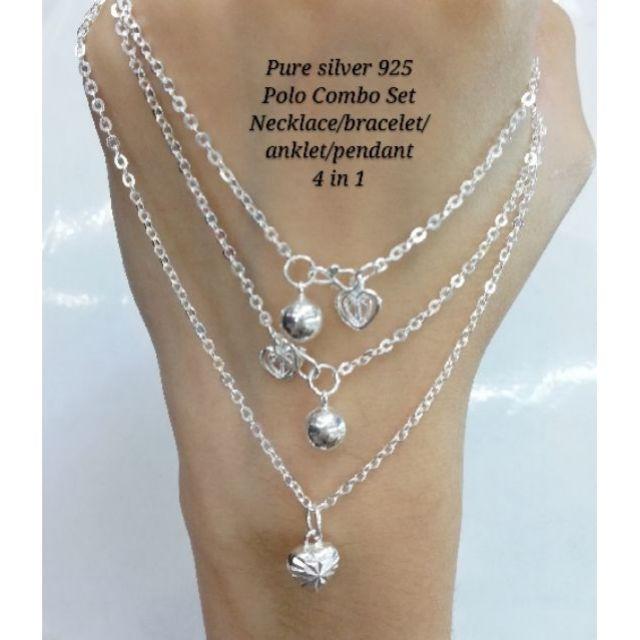 06cb7209436 Sexy Harness Body Jewelry Unique Shiny Rhinestone Sequins Bra Body Jewelry  Necklace   Shopee Malaysia