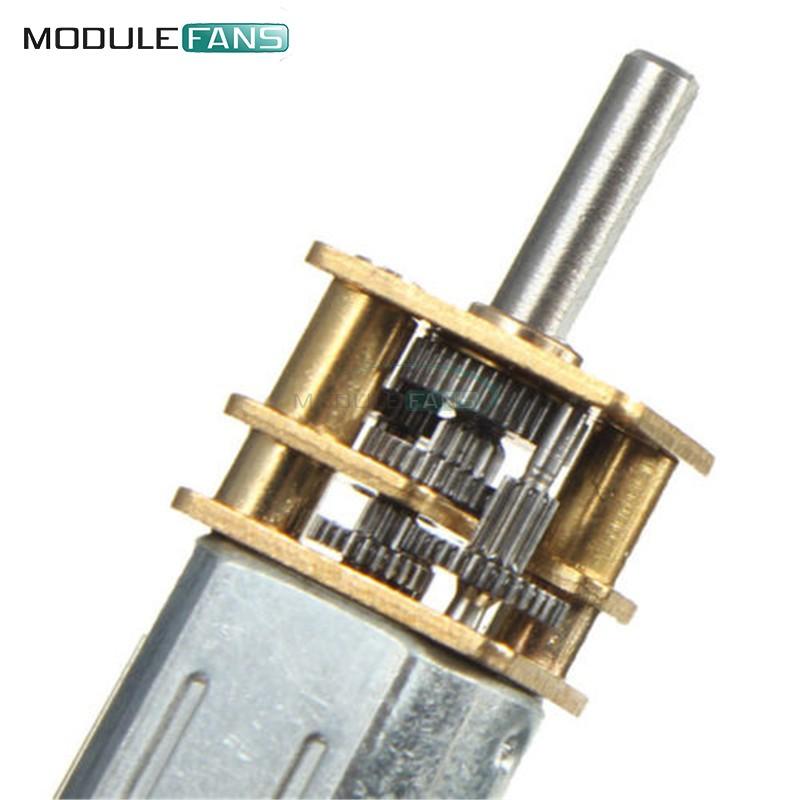DTMSS-16//0.015//10V Drossel Draht THT 15uH 10A 8,56mΩ DTMSS-16//0.015//10-V