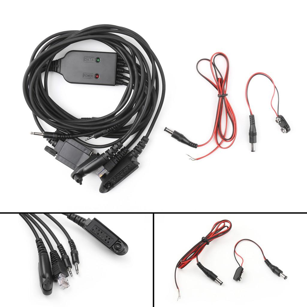 5* UHF Antenna for Motorola HT750 HT1250 CT150 CT250 CT450 CP150 Handheld