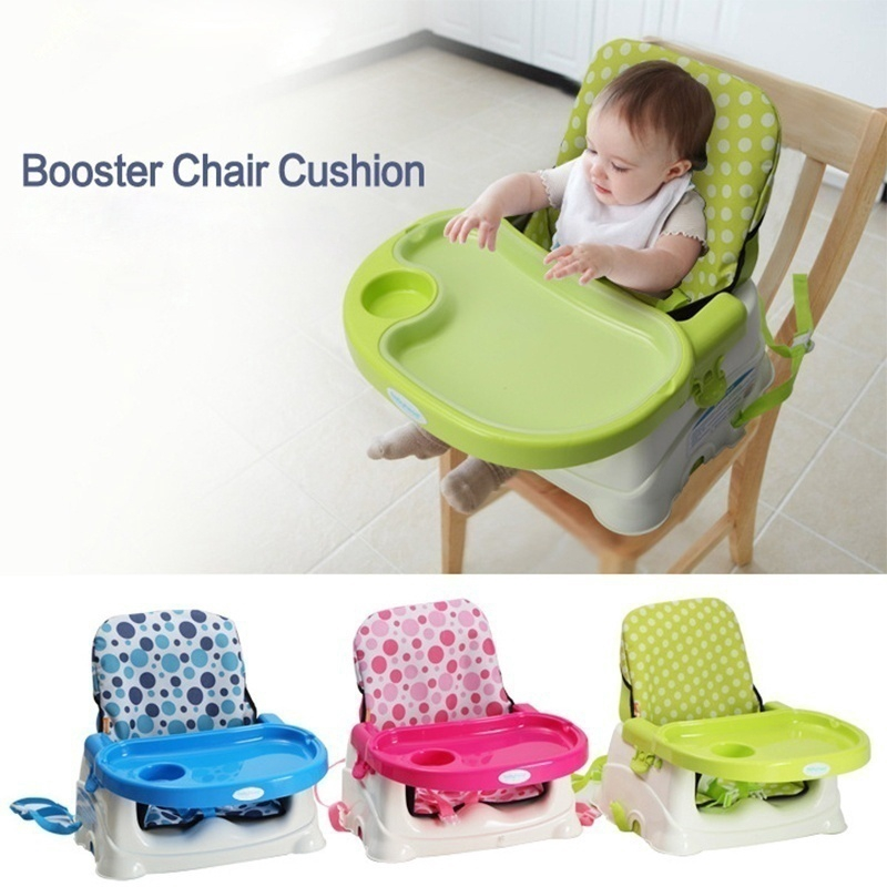 SUNYOO-Baby Chair/Car Seat Pads Stroller Accessories