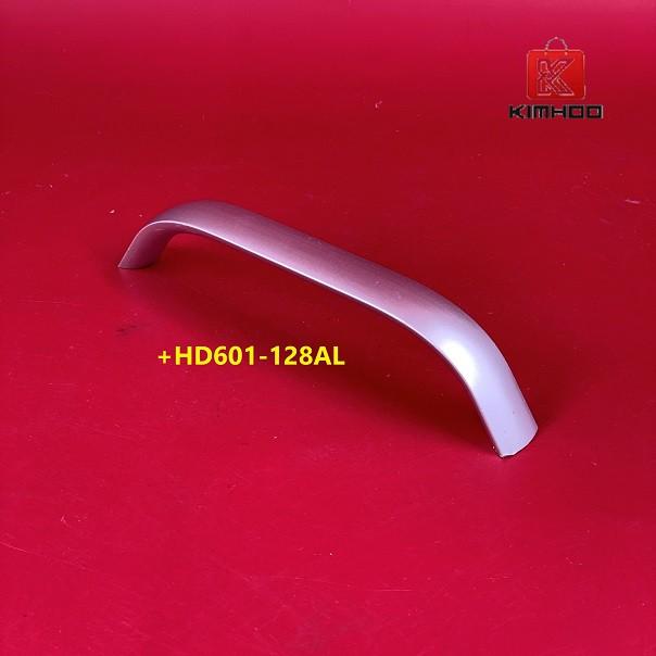KIMHOO High Quality Aluminum Furniture Cabinet Handle +HD601 Series