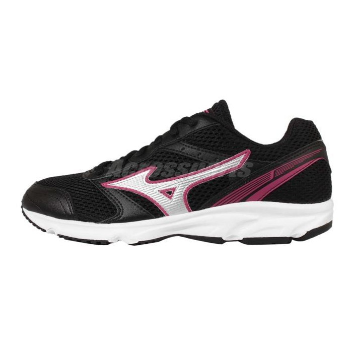 mizuno maximizer 17 review