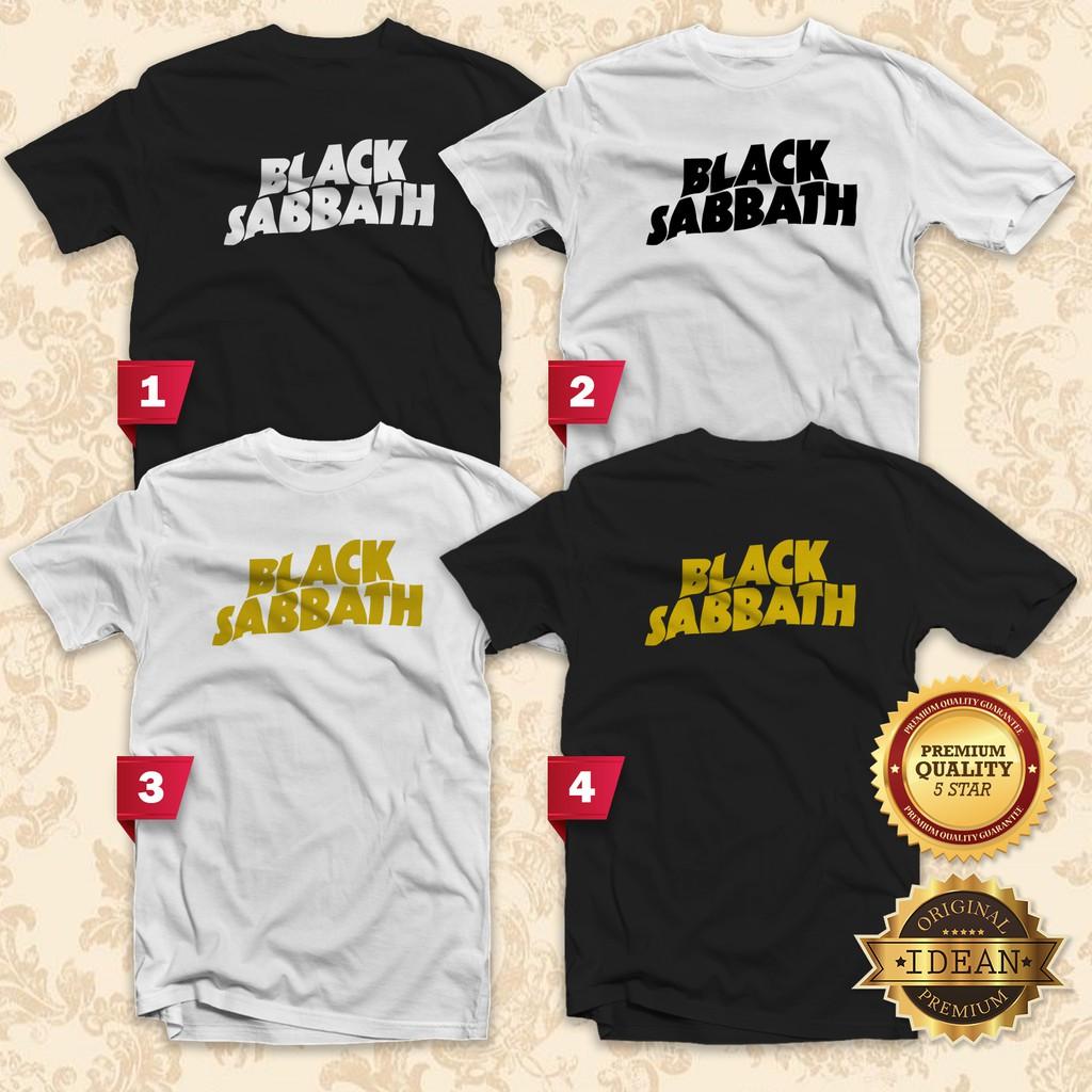 ec1c38d5 MIZUNO T-Shirt Men / Women UNISEX Tee - IDEAN Style S391 | Shopee Malaysia