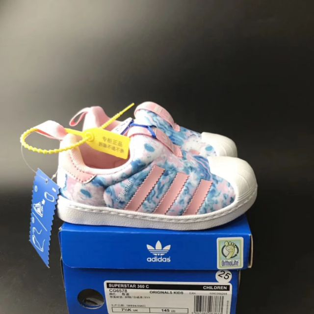 new pre order superkids adidas soft soles shoes