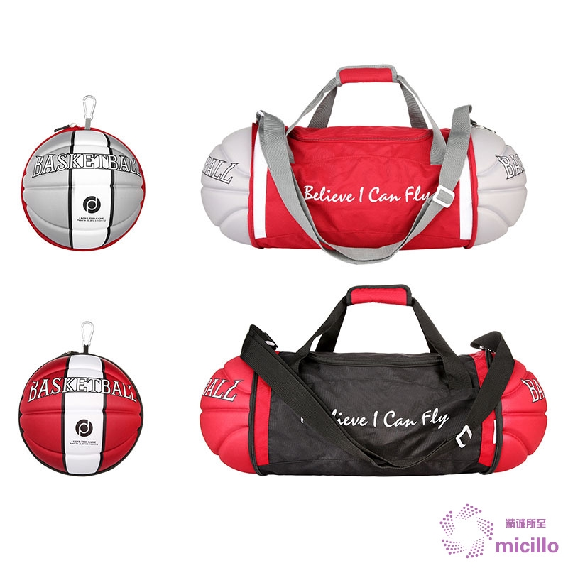 duffel bag - Stick   Ball Games Online Shopping Sales and Promotions -  Sports   Outdoor Nov 2018  165ef14549e9b
