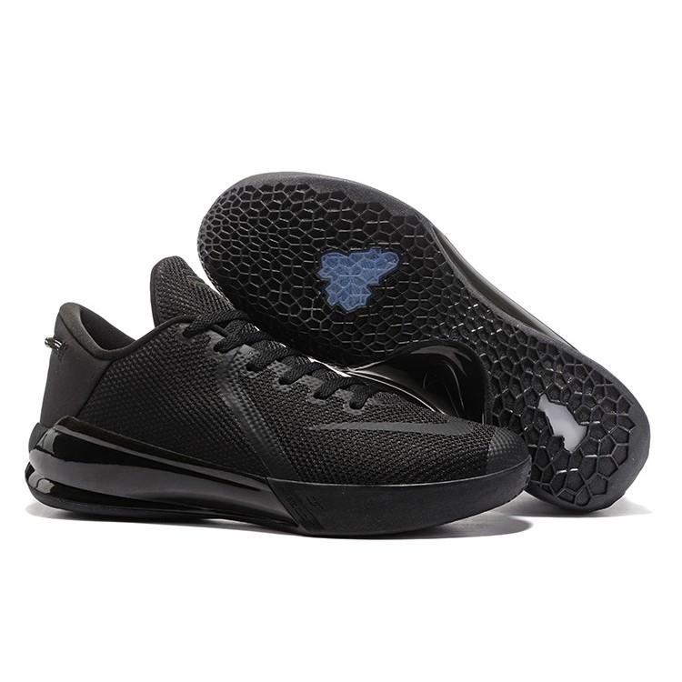 Nike Kyrie 3  0a7ec169813f