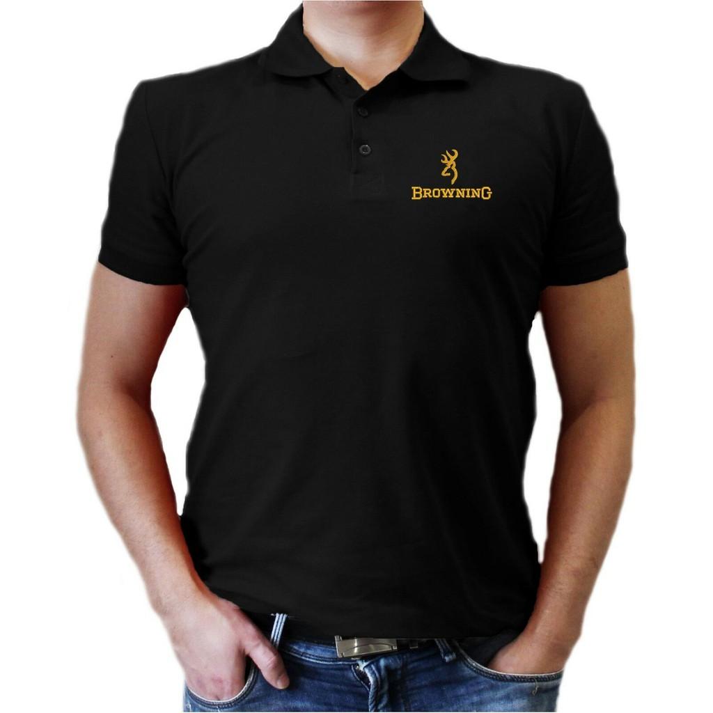 "Mens Dodge SRT Hellcat ""Keep Calm and Burnout"" T-shirt Black"