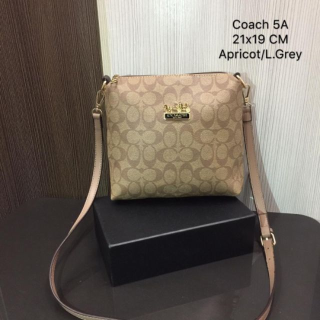 Handbag gred 5A  f69fed1bd44be