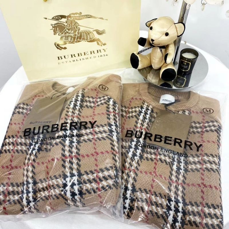 Burberry Ready Of Stock 2020