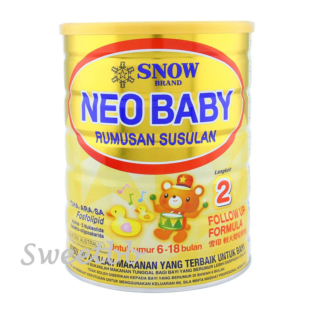 Daftar Harga Nestle Nan Ph Pro Tahap 1 800gr Update 2018 2 800g Kid Optipro Ha Grow Step 3 Shopee Malaysia