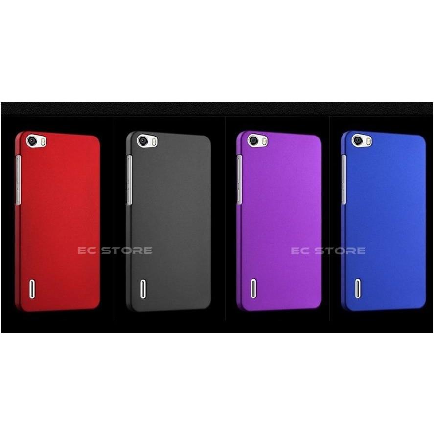 Asus Zenfone 2 3 Max Zc553kl Zc520tl Selfie Ultra Thin Hard Case Silikon Soft Ze552kl 55 Inch Nillkin Nature Ultrathin Original Shopee Malaysia