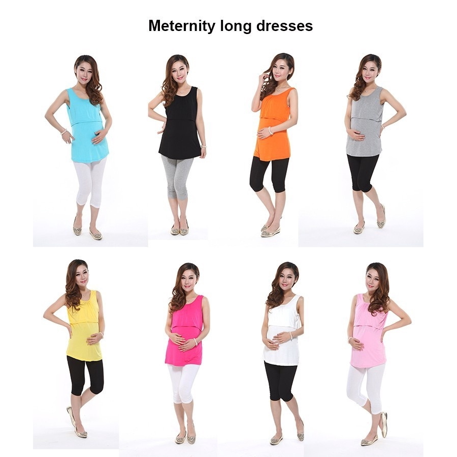 on sale search for original Good Prices Maternity Underwaist Breastfeeding Undershirt Homecoming Dresses Clothes