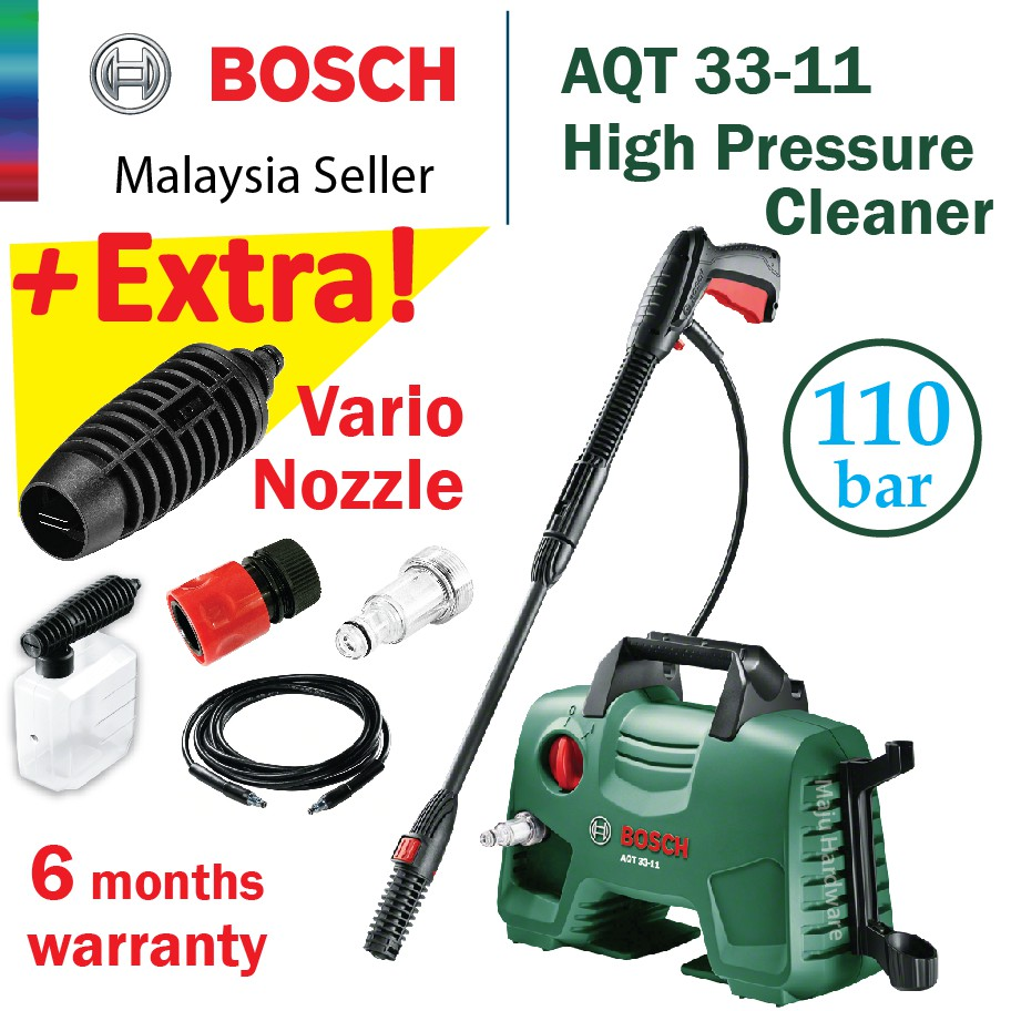 Drill Chuck Head Set 13mm With Adaptor Key Tool For Bosch Makita 8 Pcs 3 10mm Cyl 4 Mata Bor Multi Purpose Rotary Hammer Shopee Malaysia