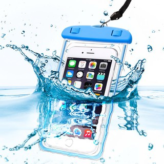 on sale cd7b0 46038 Universal Touchscreen Waterproof Case for IPhone Samsung Xiaomi ...